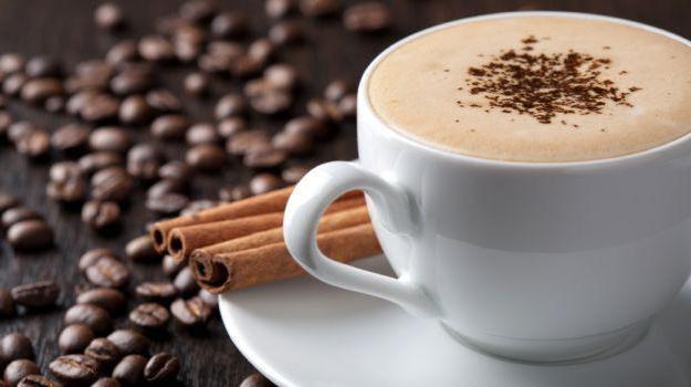 как выбрать кофе в зернах по упаковке