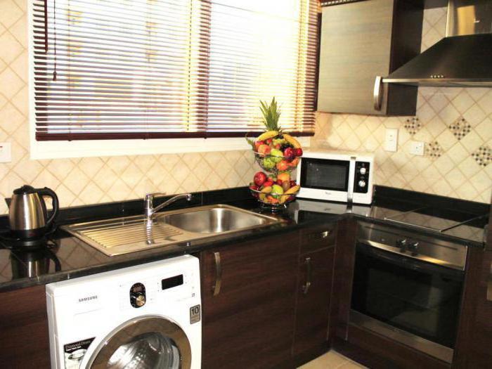marmara hotel apartments 4