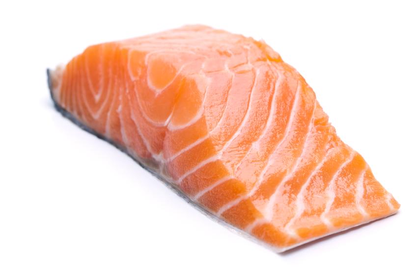 Роллы и суши при диете - можно ли есть?