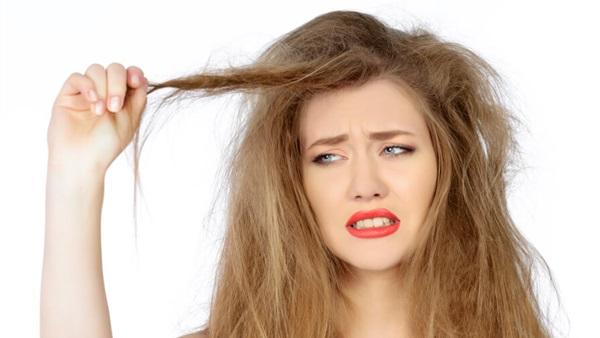 Маска из простокваши для волос отзывы