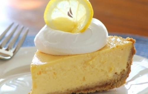 """Cake """"Schisandra recipe with photo"""