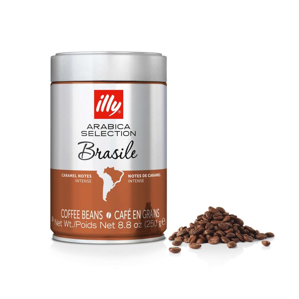 """Brand """"Illy"""""""