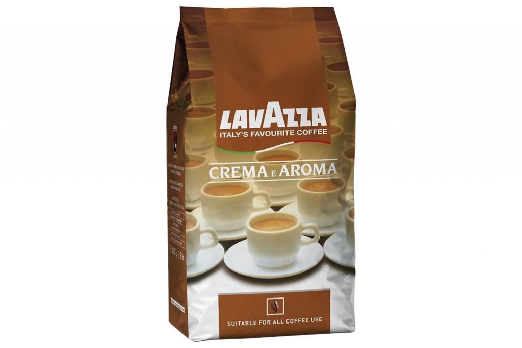 """Coffee """"Lavazza"""""""