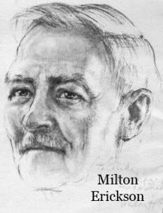принципы милтона эриксона