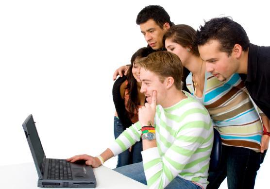 как добавлять людей в группу в контакте