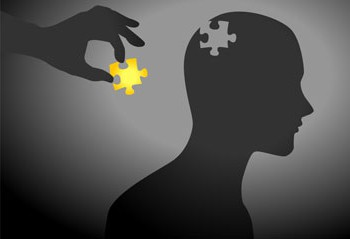 нарушение мышления психология
