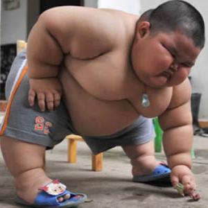 Норма веса ребенка в 2 года
