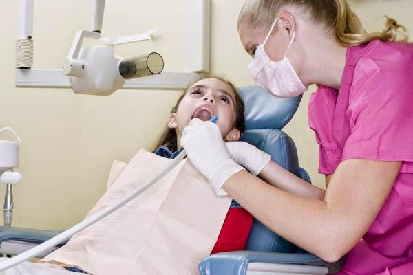 Остеопатия что это такое зубов