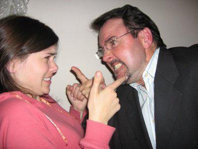 Если разлюбил супруг, что делать? Советы и советы ...: http://lyuboznat.ru/esli-razljubil-suprug-chto-delat-sovety-i-sovety.html