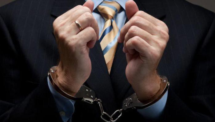 Провокация к преступлению ук рф изменилось