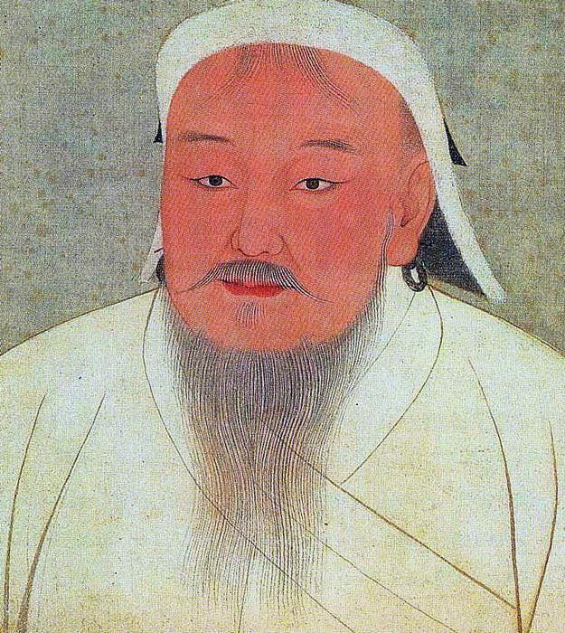 Borjigin  Wikipedia