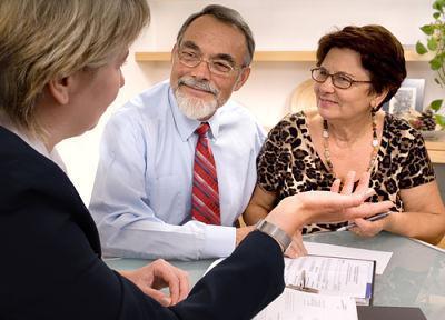 Платят или нет налог на имущество при упрощенке?