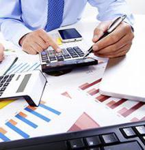 Порядок налогообложения НДС зависит от стоимости единицы сувенирной продукции.