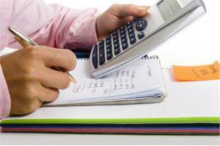 Постоянные и переменные затраты включают в себя... Что переменные затраты включают в себя по балансу