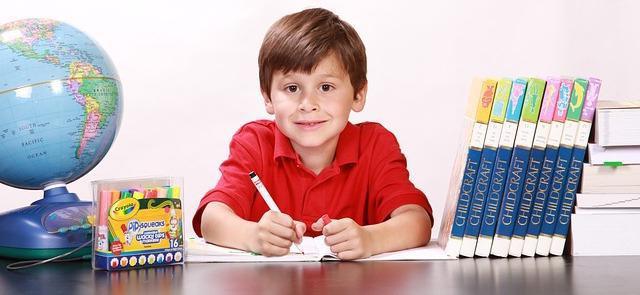 этапы урока по фгос математика