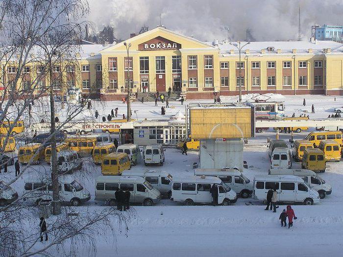 оценка транспортно географического положения россии