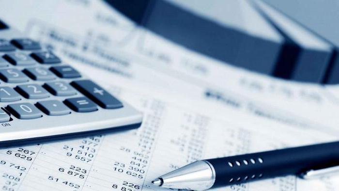 Что общепроизводственные расходы включают в себя? Проводки и списание общепроизводственных расходов