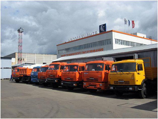 Expertru  Крупнейшие машиностроительные предприятия России