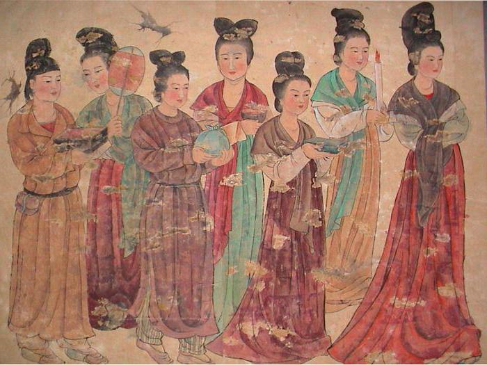 the history of imperial art in ancient china 2,000 years of chinese history the incredible history of china's terracotta warriors ancient china dynasties of power.