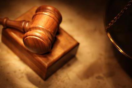 Что такое предварительное слушание в уголовном процессе?