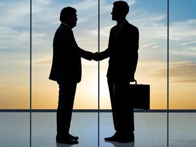 концессионное соглашение муниципальное