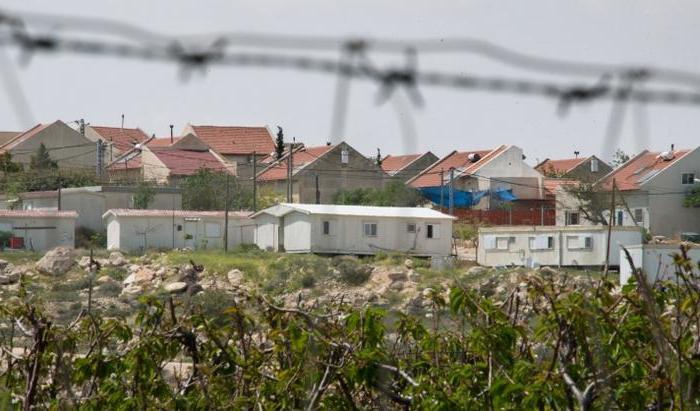 изъятие земельных участков для государственных нужд