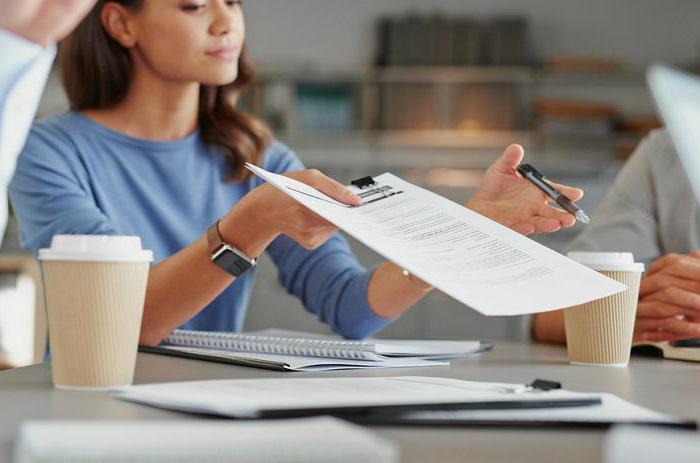необходимо ли уведомлять кредиторов присоединяющему: