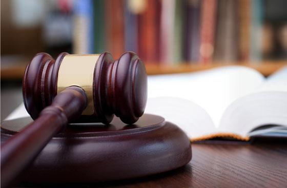 Сроки взыскания долгов судебных приставов