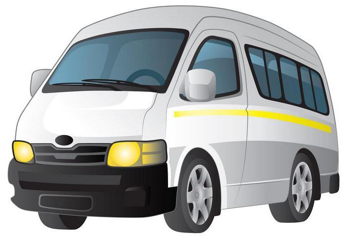 Прицеп это транспортное средство или оборудование