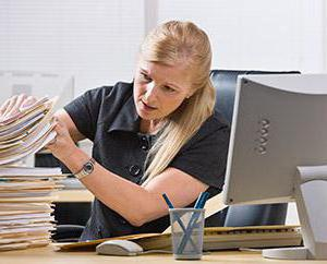Ст. 226 НК РФ: Особенности исчисления налога налоговыми агентами. Порядок и сроки уплаты налога налоговыми агентами