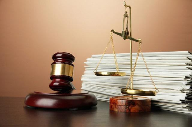 Определение суда по кредиту