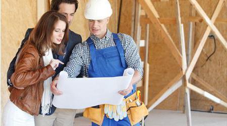 разрешительная строительная документация