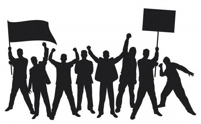 предприниматели имеющие наемных работников