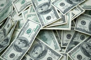 вымогательство денег статья рф