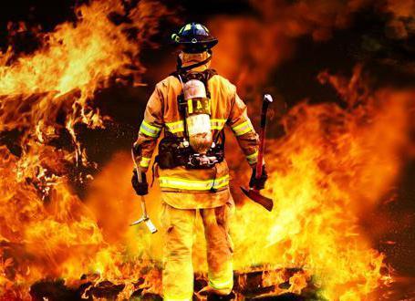 добровольная пожарная дружина (далее — ДПД) из числа работников Учреждения.