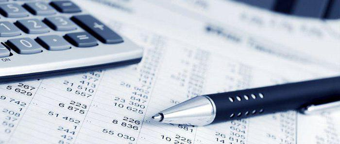 первоначальная стоимость основных средств нематериальных активов