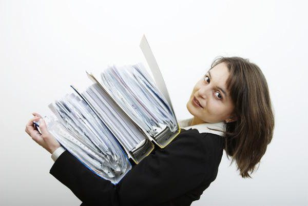 адвокат имеет право знакомиться с материалами