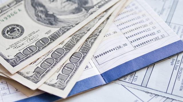 денежные документы
