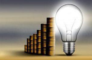 реестр гарантированных поставщиков электроэнергии