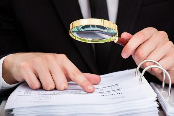Что такое подложный документ? Понятие и наказание