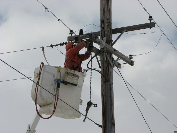 составление акта о безучетном потреблении электроэнергии