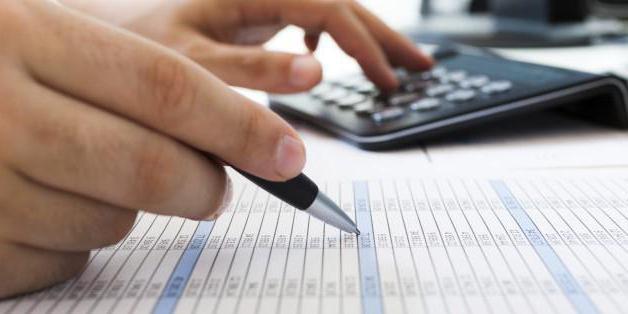 санкционирование расходов бюджетных организаций