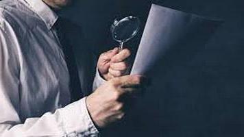 Проведение процедуры запроса ценовых предложений