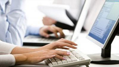 Образец документа политика предприятия при работе с персональными данными