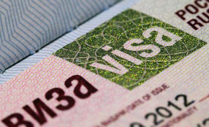 Прием на работу иностранного гражданина: перечень документов и порядок действий