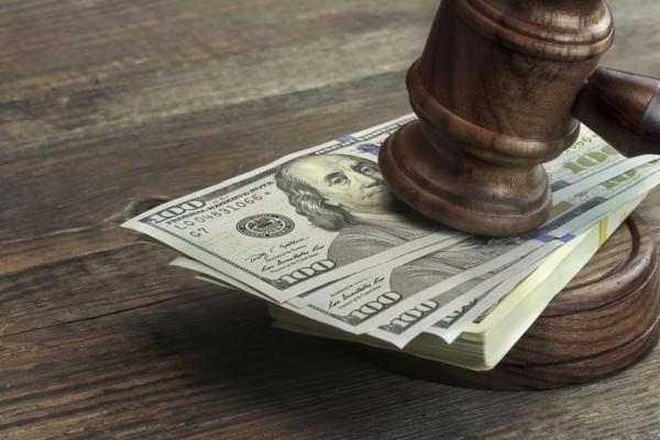 Как правильно расчитать упущенную вгоду при незаконном увольнении