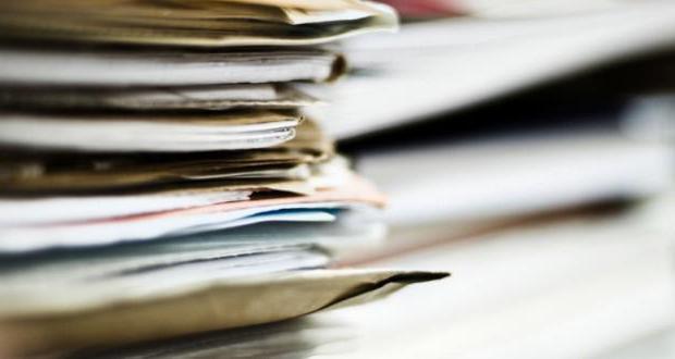 срок исполнения требований исполнительного документа