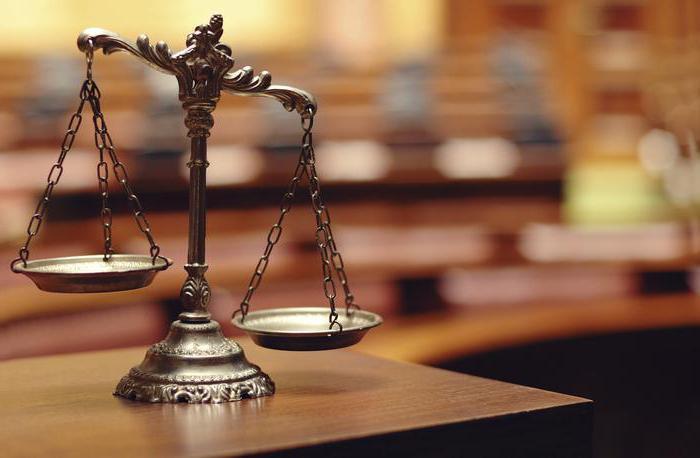 Закон об ответственности за незаконное обогащение