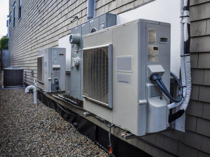 техническое обслуживание систем вентиляции регламент