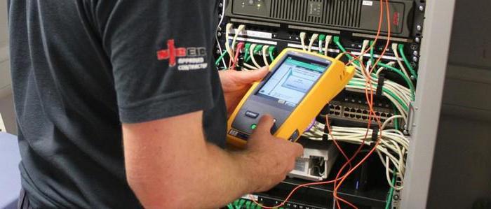 техническое обслуживание приточно вытяжной системы вентиляции